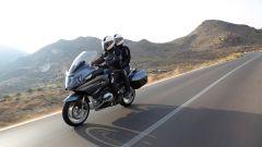 BMW R 1200 RT 2014 - Immagine: 43