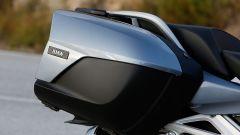 BMW R 1200 RT 2014 - Immagine: 40