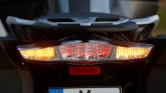 BMW R 1200 RT 2014 - Immagine: 67