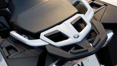 BMW R 1200 RT 2014 - Immagine: 60