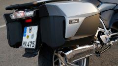 BMW R 1200 RT 2014 - Immagine: 59