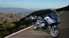 BMW R 1200 RT 2014 - Immagine: 1