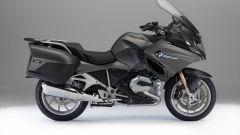 BMW R 1200 RT 2014 - Immagine: 17