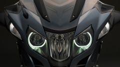 BMW R 1200 RT 2014 - Immagine: 37