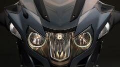 BMW R 1200 RT 2014 - Immagine: 35