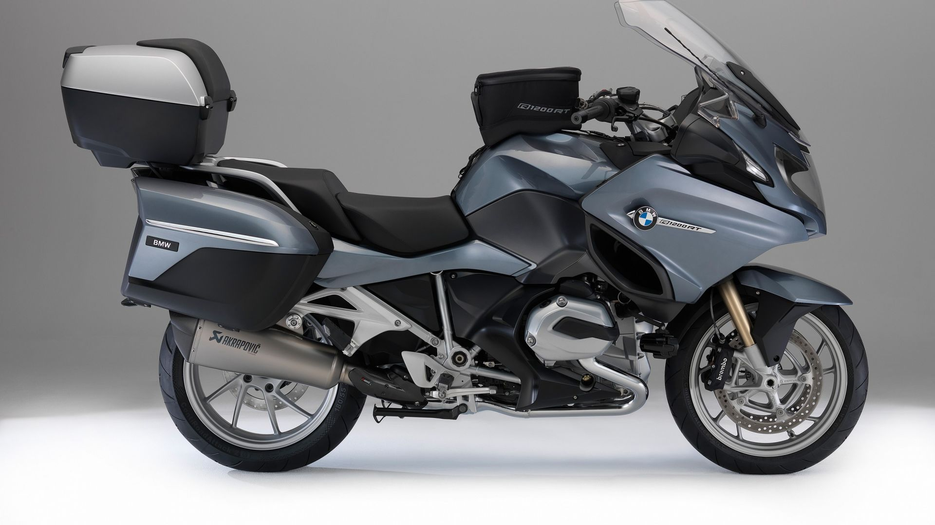 anteprima bmw r 1200 rt 2014 motorbox. Black Bedroom Furniture Sets. Home Design Ideas