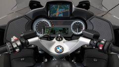 BMW R 1200 RT 2014 - Immagine: 28