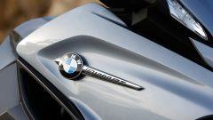 BMW R 1200 RT 2014 - Immagine: 21