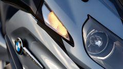BMW R 1200 RT 2014 - Immagine: 16