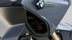 BMW R 1200 RT 2014 - Immagine: 15
