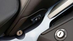 BMW R 1200 RT 2014 - Immagine: 11