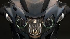 BMW R 1200 RT 2014 - Immagine: 24