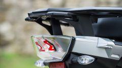 BMW R 1250 GS 2019: prova su strada del nuovo motore Shiftcam - Immagine: 16