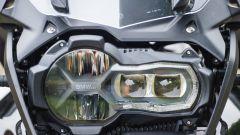 BMW R 1250 GS 2019: prova su strada del nuovo motore Shiftcam - Immagine: 18