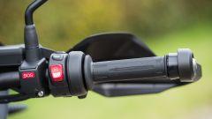 BMW R 1250 GS 2019: prova su strada del nuovo motore Shiftcam - Immagine: 19