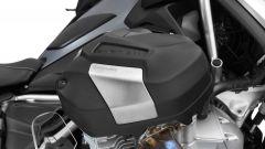 BMW R 1250 GS: ecco come proteggerla con Wunderlich - Immagine: 6