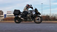 BMW R 1250 GS Adventure 2019 Exclusive