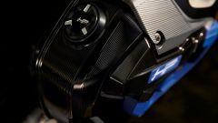 BMW R 1250 GS: cambiano il motore e l'estetica. Ecco quanto costa - Immagine: 8