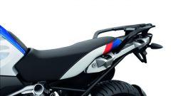 BMW R 1250 GS: cambiano il motore e l'estetica. Ecco quanto costa - Immagine: 12