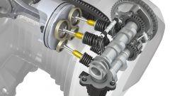 BMW R 1250 GS: cambiano il motore e l'estetica. Ecco quanto costa - Immagine: 39