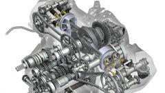 BMW R 1250 GS: cambiano il motore e l'estetica. Ecco quanto costa - Immagine: 40