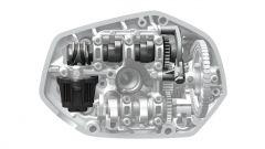 BMW R 1250 GS: cambiano il motore e l'estetica. Ecco quanto costa - Immagine: 43