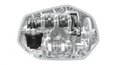 BMW R 1250 GS: cambiano il motore e l'estetica. Ecco quanto costa - Immagine: 44