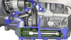 BMW R 1250 GS: cambiano il motore e l'estetica. Ecco quanto costa - Immagine: 45