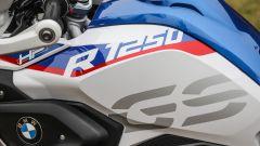 BMW R 1250 GS vs Ducati Multistrada vs KTM Super Adventure - Immagine: 20