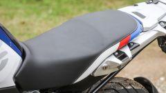 BMW R 1250 GS vs Ducati Multistrada vs KTM Super Adventure - Immagine: 21