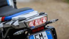 BMW R 1250 GS vs Ducati Multistrada vs KTM Super Adventure - Immagine: 24