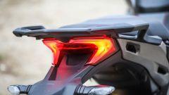 BMW R 1250 GS vs Ducati Multistrada vs KTM Super Adventure - Immagine: 37