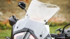 BMW R 1250 GS vs Ducati Multistrada vs KTM Super Adventure - Immagine: 42
