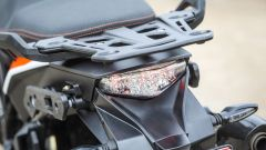 BMW R 1250 GS vs Ducati Multistrada vs KTM Super Adventure - Immagine: 54