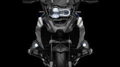 Rizoma: Accessory Line per BMW R 1250 GS HP  [VIDEO] - Immagine: 4