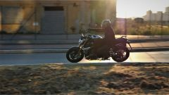BMW R 1250 R 2019, il test ride