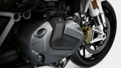 BMW R 1250 R: il nuovo motore con ShiftCam