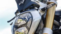 BMW R 1250 R 2019: le opinioni dopo la prova su strada [VIDEO] - Immagine: 17