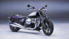 BMW R 18 Option 719