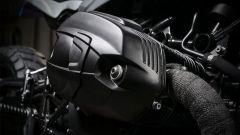 BMW R nineT Track Grinder - Immagine: 15