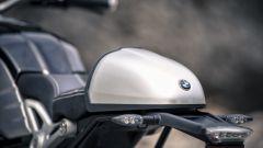 BMW R NineT - Immagine: 45