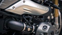 BMW R NineT - Immagine: 44
