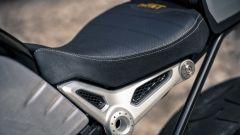 BMW R NineT - Immagine: 40