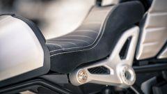 BMW R NineT - Immagine: 46