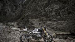 BMW R NineT - Immagine: 53