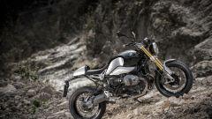 BMW R NineT - Immagine: 52