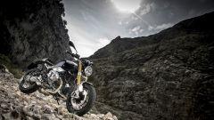 BMW R NineT - Immagine: 50