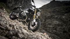 BMW R NineT - Immagine: 2