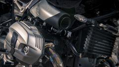 BMW R NineT - Immagine: 49