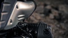 BMW R NineT - Immagine: 48